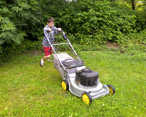 lawn-mower-kid